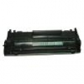thumbnail_HP_Compatible_Toner_Cartridge 12A.jpg