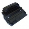 thumbnail_HP_Compatible_Toner_Cartridge 38A_clone_.jpg